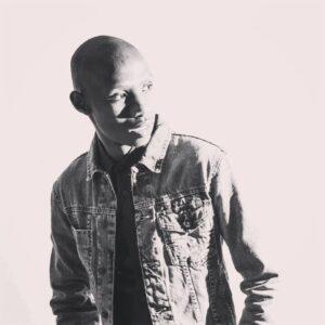Caiiro - Saxophone (Afro House) 2017