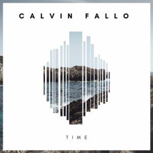 Calvin Fallo - Time (Deep House) 2017