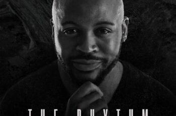 DJ Bruce feat. Skyke Wanda - The Rhythm (Afro House) 2017