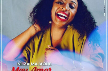 Nilza Majaque - Meu Amor (2017)