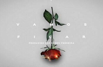 Trigo Limpo - Vamos Ficar (Kizomba) 2017