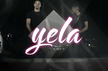 Team Cadê - Yela