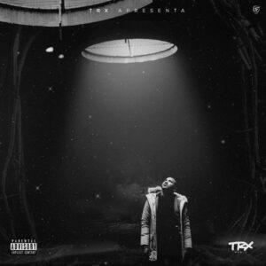 Tio Edson – Ao Todo Poderoso (Mixtape) 2017