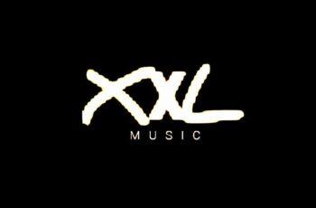 XXL Music - Na Via (2017)