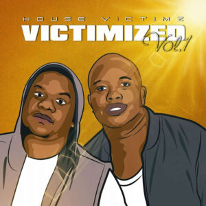 House Victimz - Fly Away (feat. Andyboi) 2017