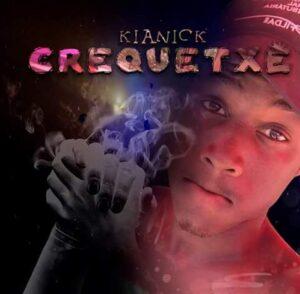 Kianick Crequetxe - Partir Cama (Afro House) 2017