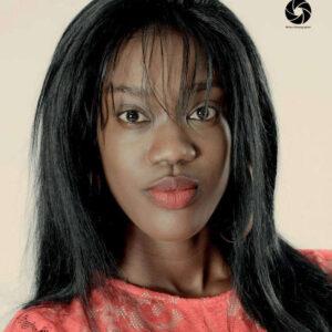 Nayara Mingas - Deixa te Amar (Kizomba) 2017