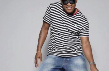 Eddy Tussa - Ngongo (Semba) 2017