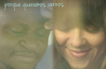 Vanesa Martín - Porque Queramos Vernos (feat. Matias Damásio) 2017