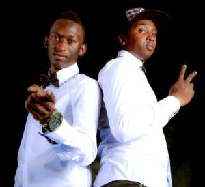 Noite Dia - Abre o Livro (Adi Mix & Dj Picante Afro Remix) 2017