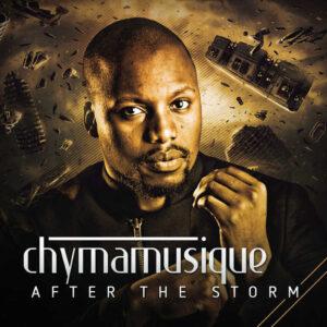 Chymamusique & Black Motion - Take Me Away (feat. Denny Dugg) 2017