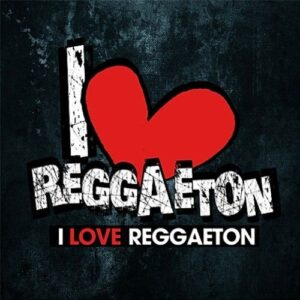 DJ Nelasta - Reggaeton 2017 Mix Vol.1