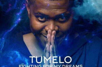 Tumelo - WAR (Fighting For My Dreams) [feat. Afrikan Roots] 2017