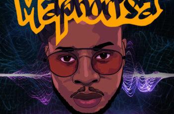DJ Maphorisa & DJ Shimza - Makhe (feat. MoonChild) 2017