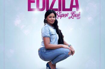 Edizila feat. Leokeny - Super Love (Kizomba) 2017