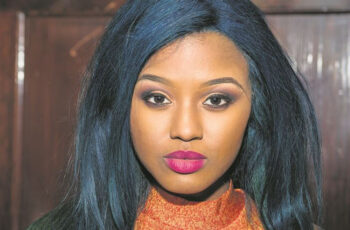 Babes Wodumo - Angisona feat. Mampintsha