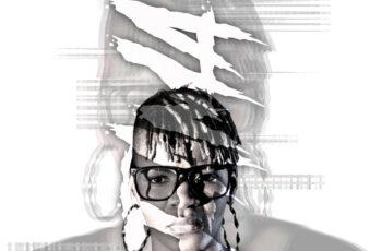Vanda Mãe Grande - F.A.M.A [Álbum Completo] 2017