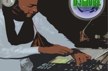 DjMobe - Kizomba e Zouk Mix Melhores do Ano