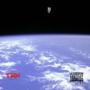 Kelson Most Wanted - Astronauta