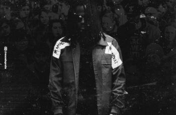DJ Ritchelly - PRODÍGIO BDAYMIX