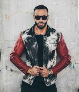 DJ Waldo feat. Drica Pippez - Poder Mudar (Kizomba) 2018