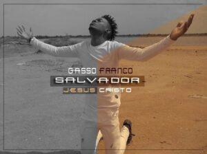 Gasso - Salvador (Kizomba) 2018