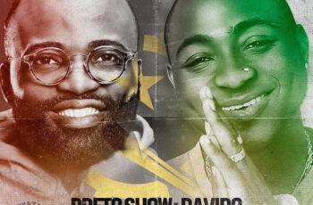 Preto Show & Davido - Banger (MamaWe) 2018