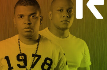 Afro Warrios feat. Toshi - Uyankenteza (Argento Dust Remix)