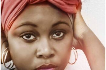 Belmira Manhonha - Me Faz Sentir (Kizomba) 2018