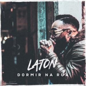 Laton - Pecadore (feat. Nelson Freitas) 2018