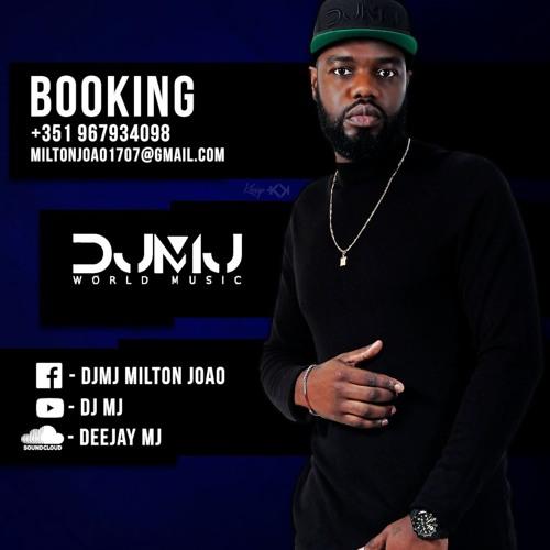 Download Dj Akimilaku 2018 Terbaru: Kizomba Mix 2018 (Vol.1) Download Mp3 • Bue De Musica