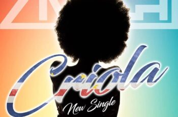 2MUCH - Criola (Kizomba) 2018