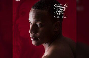 Cláudio Pina - Solidão