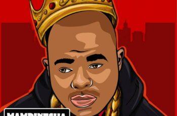 Mampintsha - Amaketanga (feat. Babes Wodumo) 2018