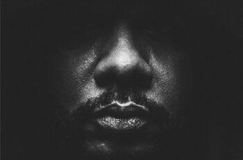 Boss AC - Patrão (EP) 2018