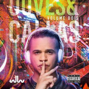DJ Callas - Hoje Sou o Teu Problema (feat. Family Dos Anjos) 2018
