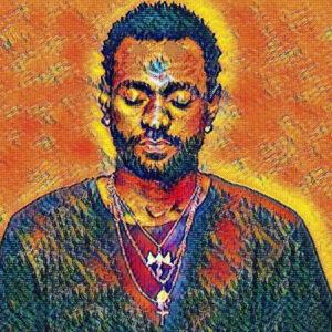 DJ Dorivaldo Mix feat. KS Drums - Wolves 312 (Afro House) 2018