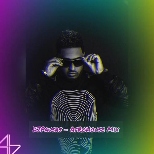Download Dj Akimilaku 2018 Terbaru: AfroHouse Mix (Live Set) 2018 Download Mp3