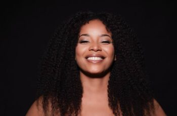 Yola Semedo - Karma (Kizomba) 2018