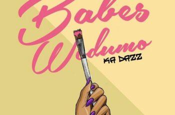 Babes Wodumo - Ka Dazz (Gqom) 2018