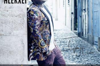 Ivan Alekxei - Até Amanhecer (EP) 2018