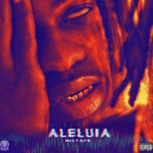 Paulelson - Aleluia (Mixtape) 2018