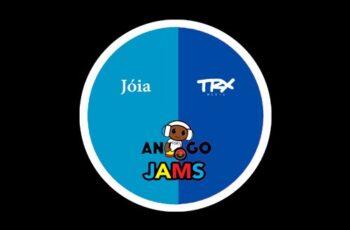 TRX Music - Jóia