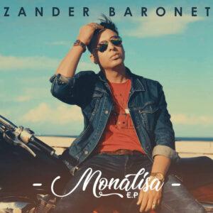 Zander Baronet - Malandra