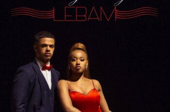 Kelly Veiga - Lebam (Kizomba) 2018