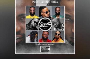 Preto Show & Biura - Kilapi (feat. Filho do Zua)