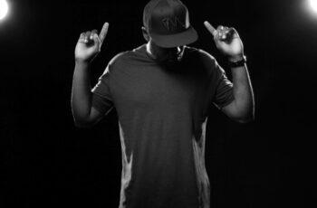 DJ MJ - Kizomba Mix 2018 (Vol.2)