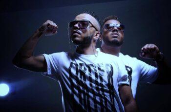 DJ Pausas & DJ Palhas Jr - Pelenguenha (feat. Osvaldo Beatz) 2018