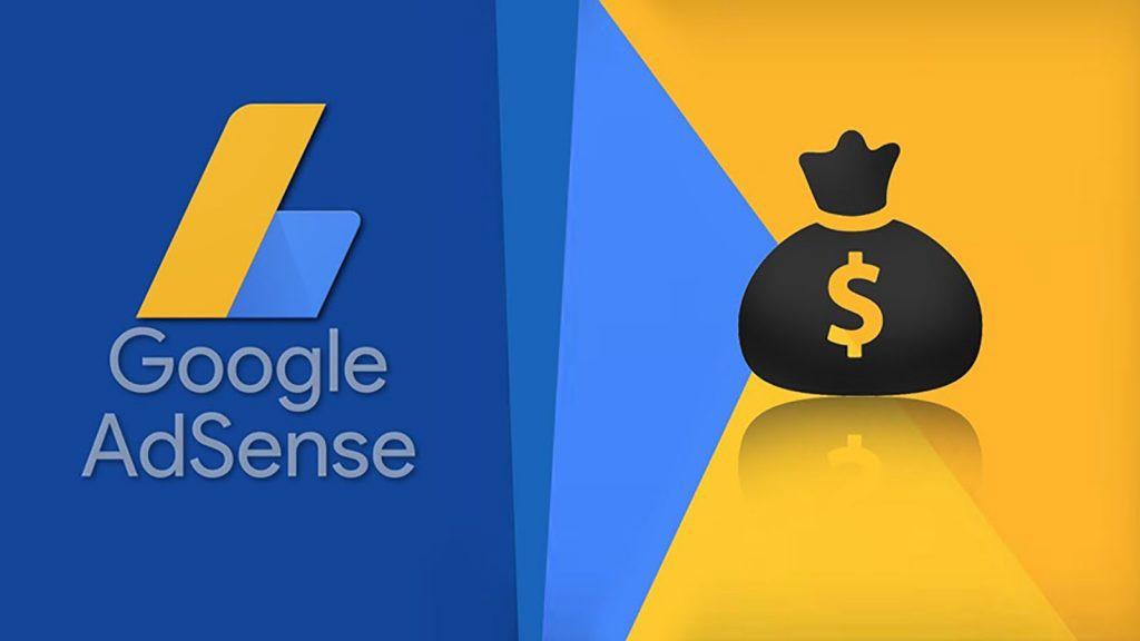 Como ter o seu site Aprovado pelo Google Adsense